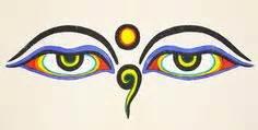 Essay on religion of nepal