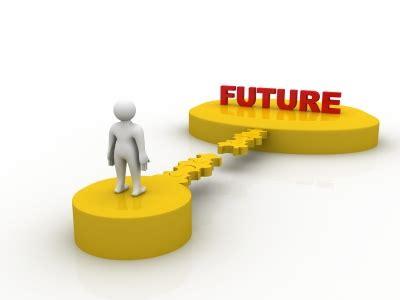 Descriptive essay about life in the future